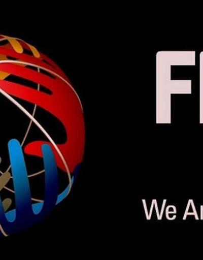 FIBA Erkekler Avrupa Kupası 6 Ocak'ta başlayacak