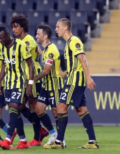 Borsa İstanbul'daki en değerli kulüpler sıralandı