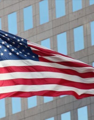 İnsan Hakları İzleme Örgütü ABD'yi adaleti engellemeye çalışmakla itham etti