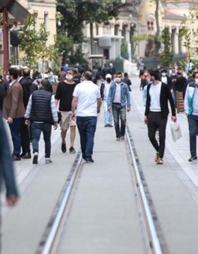 Vali Yerlikaya, İstanbullulara seslendi: Evden çıkmayın