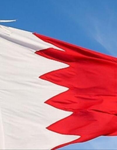 Bahreyn, BAE-İsrail uçuşlarına hava sahasını açtı