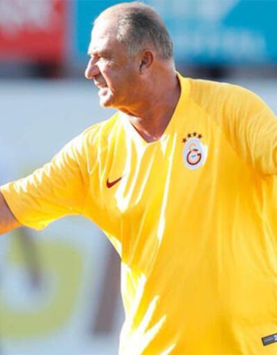 Arda Turan 9 yıl sonra golle döndü!