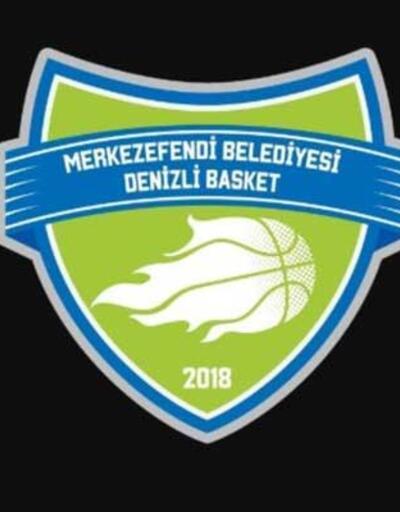 Son dakika... Denizli Basket yeniden Süper Lig'de