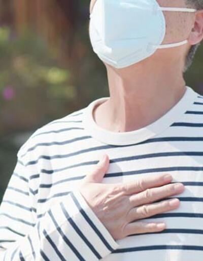 Sıcak hava, kalp ve damar sağlığını tehdit ediyor