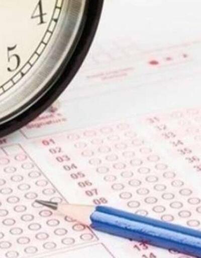 KPSS saat kaçta başlıyor? 2020 KPSS lisans sınavı kaç saat sürecek?