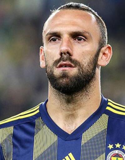 Vedat Muriç, Lazio ile anlaştı