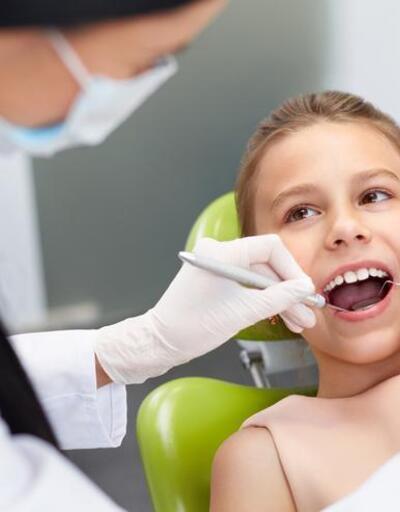 Çocuklarda diş çürüğünün 4 nedeni: Diş çürüğü nasıl geçer? Tedavisi nedir?