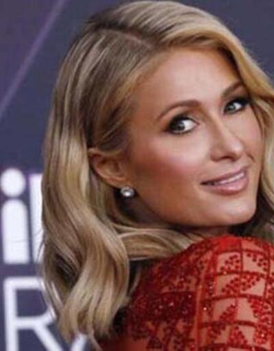 Paris Hilton, Türk yıldıza kafayı taktı: Çok çekici ünlü biri mi?