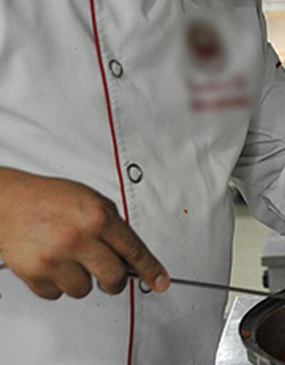 Koronavirüslü aşçının yemek yaptığı iddialarına inceleme
