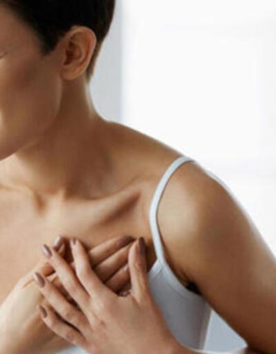Sıcak hava gerçekten kalp ve damar sağlığını tehdit ediyor mu?
