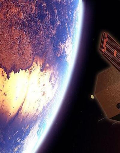 Türksat 5A gökyüzünde dengeleri değiştirecek... Uzaya SpaceX gönderecek