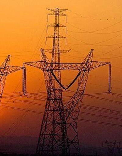 Türkiye 3 Eylül'de günlük elektrik üretim rekorunu kırdı