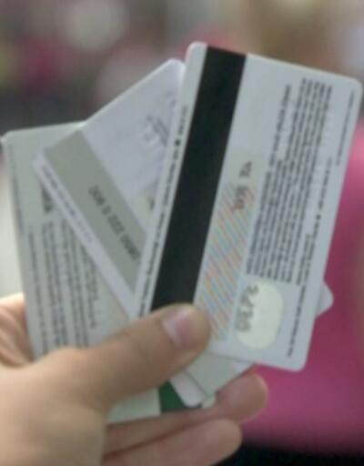 Kredi Kartı limitine yeni düzenleme | Video