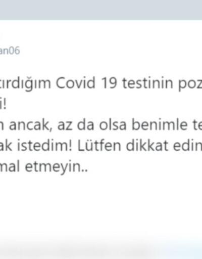 Kılıçdaroğlu'nun avukatı Çelik, virüse yakalandı | Video