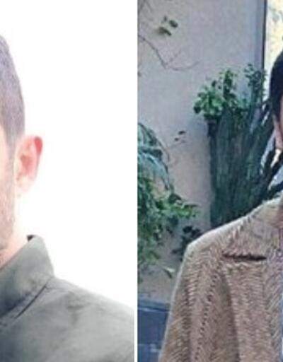 Sabri Sarıoğlu ve Tolga Zengin yorumcu oldu