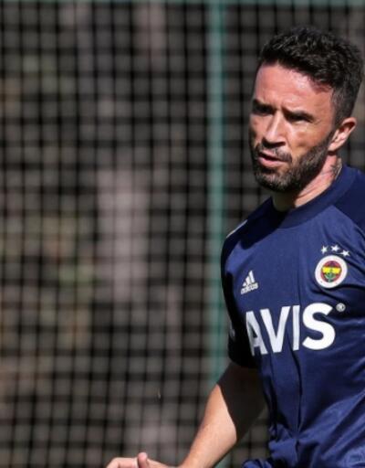 Fenerbahçe'de lisansı çıkan futbolcular