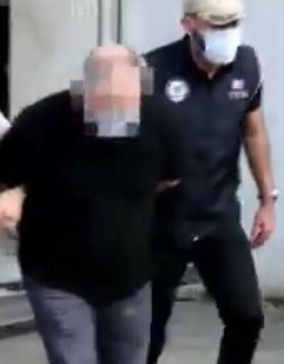 5 yıldır aranıyordu! FETÖ'nün 'mahrem imam'ı yakalandı
