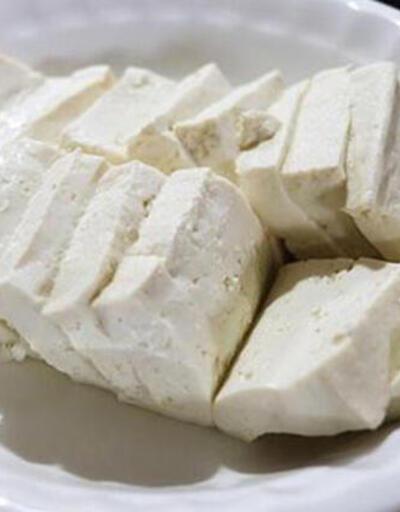 Uzmanlar önerdi! Koronavirüse karşı peynir tüketin!
