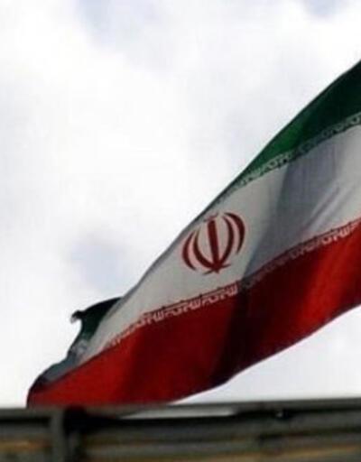 İran'dan ağır tehdit: Acı verici intikamı bekleyin