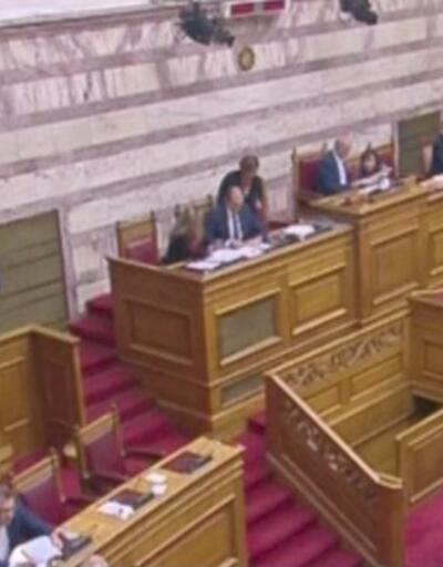 Yunanistan'dan Türk azınlığa ayrımcı politikalar | Video