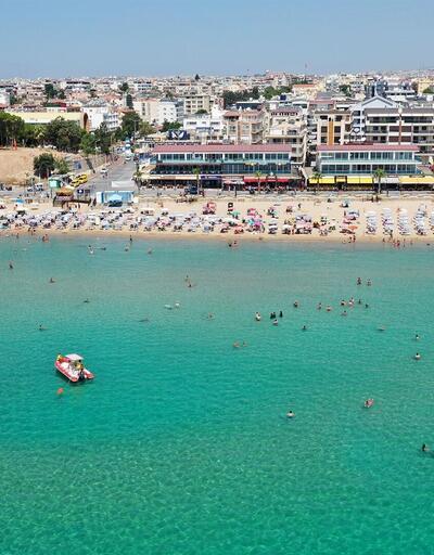 Altınkum Plajı Nerede? Altınkum Plajı Ücretli Mi? Nasıl Gidilir?