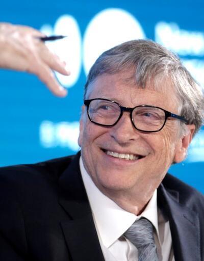 """Elon Musk ile Bill Gates karşı karşıya: """"En ufak bir fikri yok"""""""