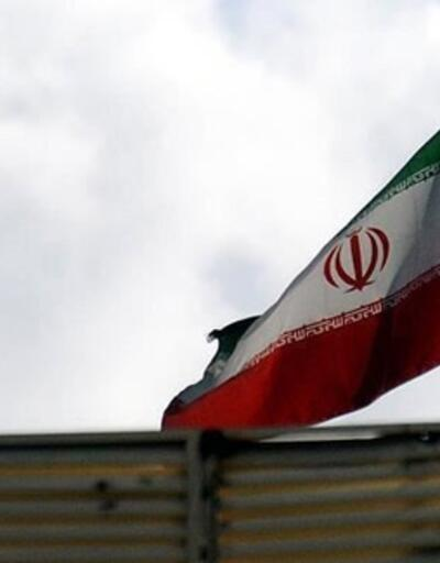 İngiltere, Almanya ve Fransa'dan İran'a nükleer anlaşmaya tam uyması çağrısı