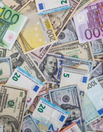 Dolar kuru 7,50 seviyesinde... Son dakika dolar ve euro kuru verileri 16 Eylül 2020