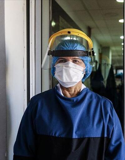 Son dakika.. Prof. Dr. Ceyhan: Şimdi işimiz çok daha zor
