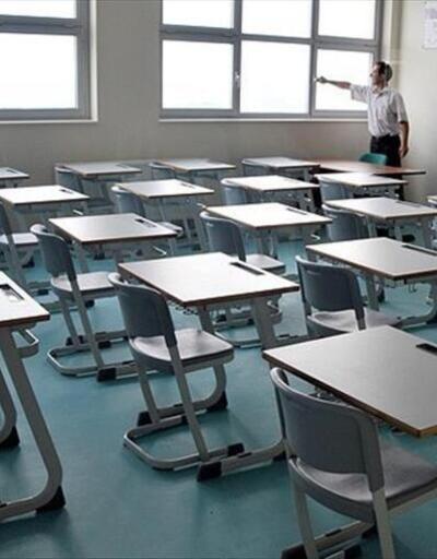son dakika MEB! 21 Eylül okullar açılacak mı?  21 Eylül'de okullar nasıl olacak?  Hangi sınıflar açılıyor?