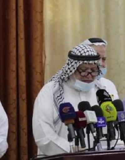 Filistin Müslüman Alimler Birliği, 'normalleşme anlaşmasını' reddetti