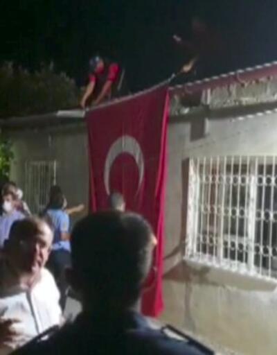 Haftanin'den acı haber: 2 şehit | Video