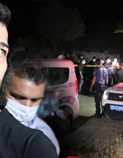 Aleyna Çakır olayında SON DAKİKA: Ümitcan Uygun'un annesi ölü bulundu!