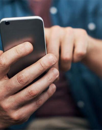 Son dakika haberler... Cep telefonuna gelen istenmeyen mesajlarla ilgili flaş gelişme: 1 Aralık'ta...