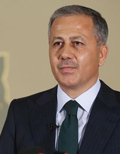 Son dakika haberi... İstanbul'da kademeli mesai! Vali Yerlikaya detayları açıkladı   Video