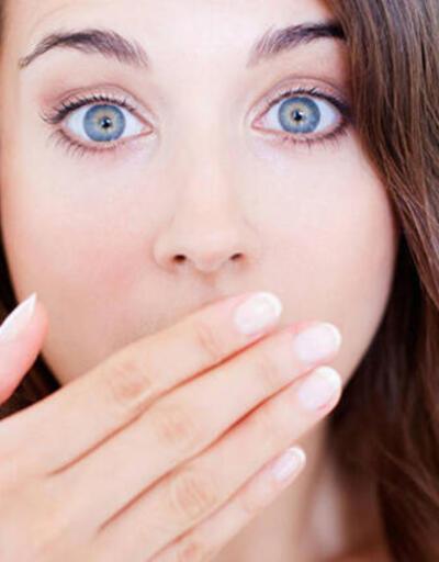 Eksik dişlerinizi tamamlamada süreniz sınırlı!