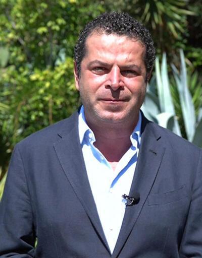 5N1K, geçmişten günümüze Türkiye-Yunanistan arasındaki ilişkiyi masaya yatırdı