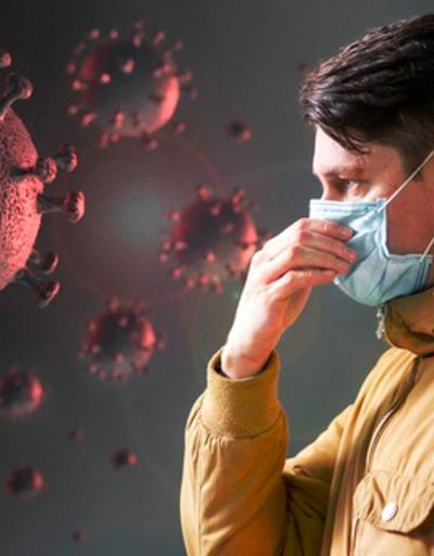 Virüsleri yok ediyor