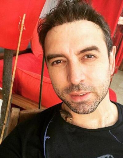 52 yıl hapis cezasıyla aranıyordu! Ünlü YouTuber Muğla'da yakalandı
