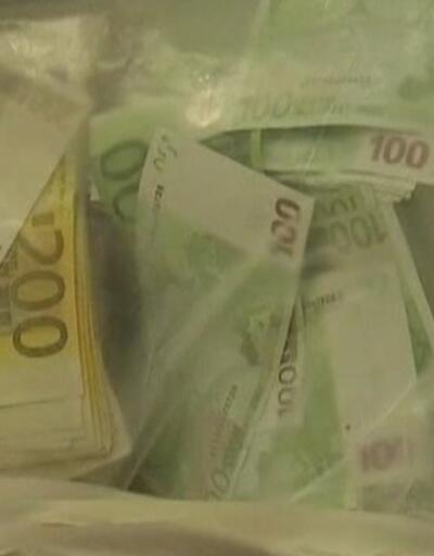 Son Dakika... Fincen belgeleri ortaya çıktı: Bankalar kara para aklamaya aracılık etti | Video