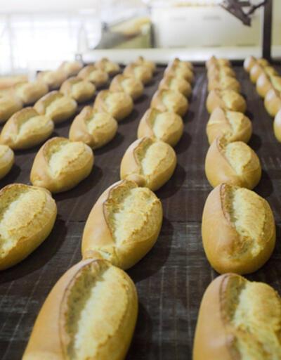 Son dakika... İBB'den halk ekmeğe yüzde 33 zam