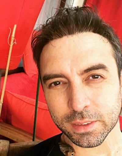 Tutuklanan YouTuber'dan polise: Yanlış kişiyi gözaltına aldınız