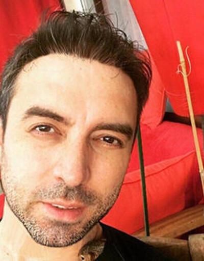 Tayfun Demir kimdir? Youtuber Tayfun Demir tutuklandı mı?