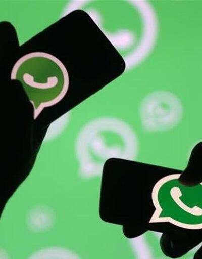 WhatsApp'ın merakla beklenen özelliği için sona gelindi