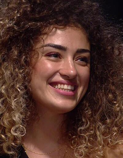 Sorgu Sual, Dilan Çıtak'ın konuk olduğu ilk bölümüyle CNN TÜRK'te başladı