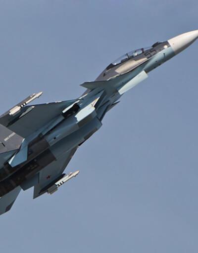 Rusya'da düşen uçakla ilgili yeni gelişme