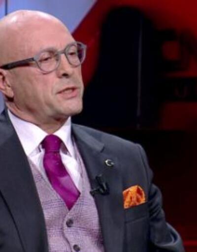 Son Dakika Haberi: Erol Mütercimler'e jet iddianame  Video