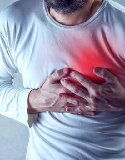 Erken yaşta kalp krizine neden olabiliyor