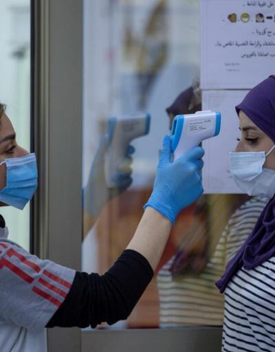 Vaka sayısı 32 milyonu aştı: İşte koronavirüste anbean yaşananlar