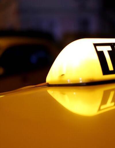 Son dakika... İBB'nin 6 bin yeni taksi teklifi alt komisyona havale edildi | Video